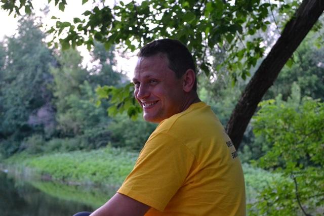 5.1 Lee Scool Kayaking trip