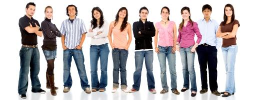 Курсы английского для студентов и школьников